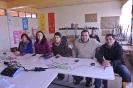 cba/chile/z1/encuentro de liga/2014_2