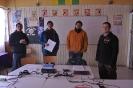 cba/chile/z1/encuentro de liga/2014_3