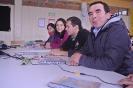cba/chile/z1/encuentro de liga/2014_4