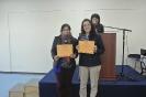 cba/chile/z1/encuentro de liga/2014_7