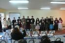 cba/chile/z1/encuentro de liga/2014_9