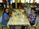 cba/chile/finalnacional/2013_14