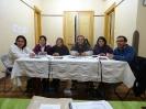 cba/chile/z2/encuentro de liga/2014_10