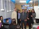 cba/chile/z2/encuentro de liga/2014_12