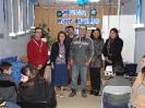 cba/chile/z2/encuentro de liga/2014_13