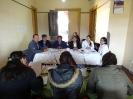 cba/chile/z2/encuentro de liga/2014_3