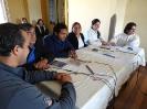 cba/chile/z2/encuentro de liga/2014_4