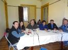 cba/chile/z2/encuentro de liga/2014_5