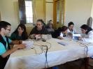 cba/chile/z2/encuentro de liga/2014_7
