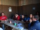 cba/chile/z2/final de liga/2014_4