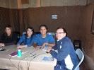 cba/chile/z2/final de liga/2014_7