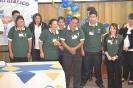 cba/ecuador/z1/encuentro de liga/2014_1