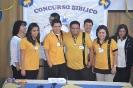 cba/ecuador/z1/encuentro de liga/2014_2