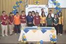 cba/ecuador/z1/encuentro de liga/2014_4
