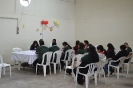cba/ecuador/z1/encuentro de liga/2014_5