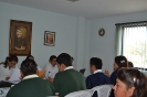 cba/ecuador/z1/encuentro de liga/2014_6