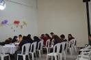 cba/ecuador/z1/encuentro de liga/2014_7