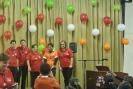 cba/ecuador/Z1/encuentro de liga/2015_4