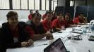 cba/ecuador/Z1/encuentro de liga/2015_5