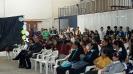cba/ecuador/z1/final de liga/2014_8