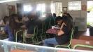 cba/elsalvador/z1/encuentro de liga/2014_13