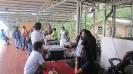 cba/elsalvador/z1/encuentro de liga/2014_16