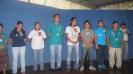 cba/elsalvador/z1/encuentro de liga/2014_21