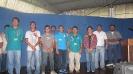 cba/elsalvador/z1/encuentro de liga/2014_22