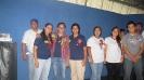 cba/elsalvador/z1/encuentro de liga/2014_24