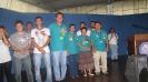 cba/elsalvador/z1/encuentro de liga/2014_26