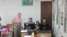 cba/elsalvador/z1/encuentro de liga/2014_7