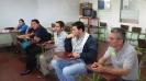 cba/el salvador/Z1/encuentro de liga/2015_12