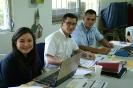 cba/elsalvador/finalinternacional/2013_14