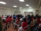 cba/elsalvador/finalinternacional/2013_30