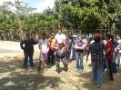 cba/elsalvador/finalinternacional/2013_4
