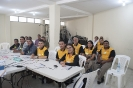 cba/elsalvador/zi/finalinternacional/2014_3