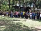 cba/elsalvador/zi/finalinternacional/2014_45