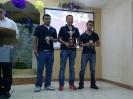 cba/elsalvador/z2/final de liga/2014_13