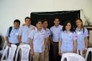 cba/elsalvador/z2/finalinternacional/2013_11