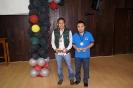 cba/elsalvador/z2/finalinternacional/2013_14