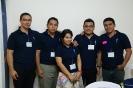 cba/elsalvador/z2/finalinternacional/2013_26