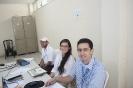 cba/elsalvador/z2/finalinternacional/2014_2