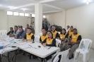 cba/elsalvador/z2/finalinternacional/2014_3