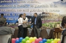 cba/elsalvador/z2/finalinternacional/2014_41