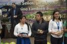 cba/elsalvador/z2/finalinternacional/2014_42