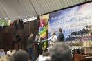 cba/elsalvador/z2/finalinternacional/2014_6