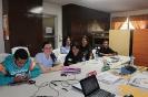 cba/guat/centro/encuentro de liga/2014_13