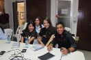 cba/guat/centro/encuentro de liga/2014_14
