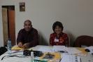 cba/guat/centro/encuentro de liga/2014_15