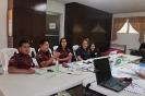 cba/guat/centro/encuentro de liga/2014_16